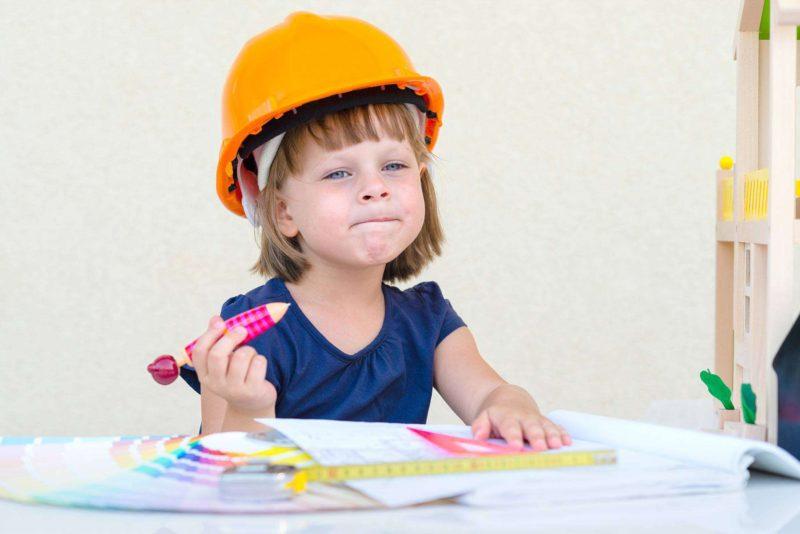 domki ogrodowe dla dzieci 800x534 - Domek ogrodowy dla dzieci: plastikowy czy drewniany?