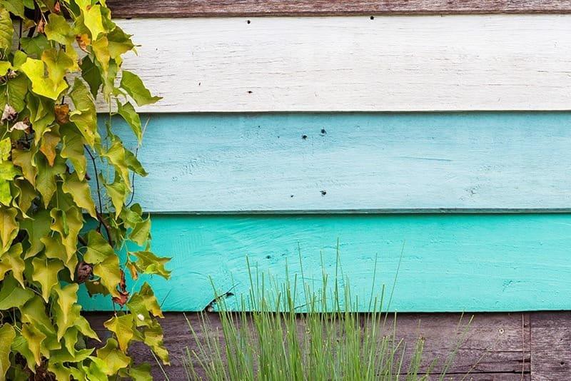 Ekologiczny dom z drewna