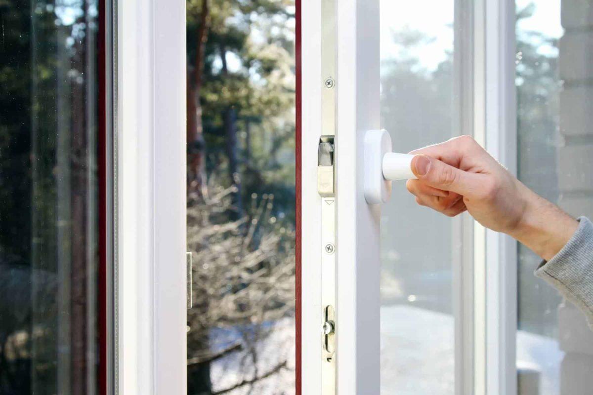 Jakie wybrać okna do domu i które parametry okien są najważniejsze?