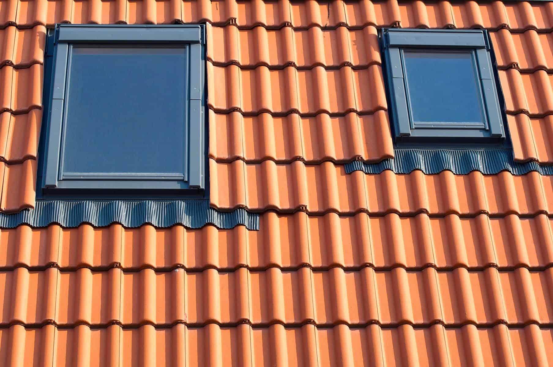 Okna Dachowe Rodzaje Ceny I Montaż Okien Połaciowych