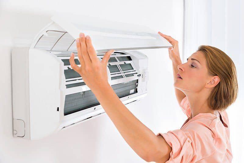 Klimatyzacja w domu: jak wybrać klimatyzator, żeby nie zbankrutować?