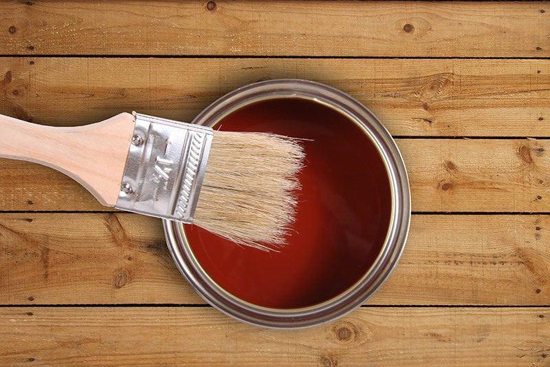 farby organiczne 800x533 - Farba epoksydowa: cena, rodzaje, parametry i malowanie [krok po kroku]