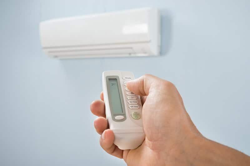 Jak dobrać klimatyzator?