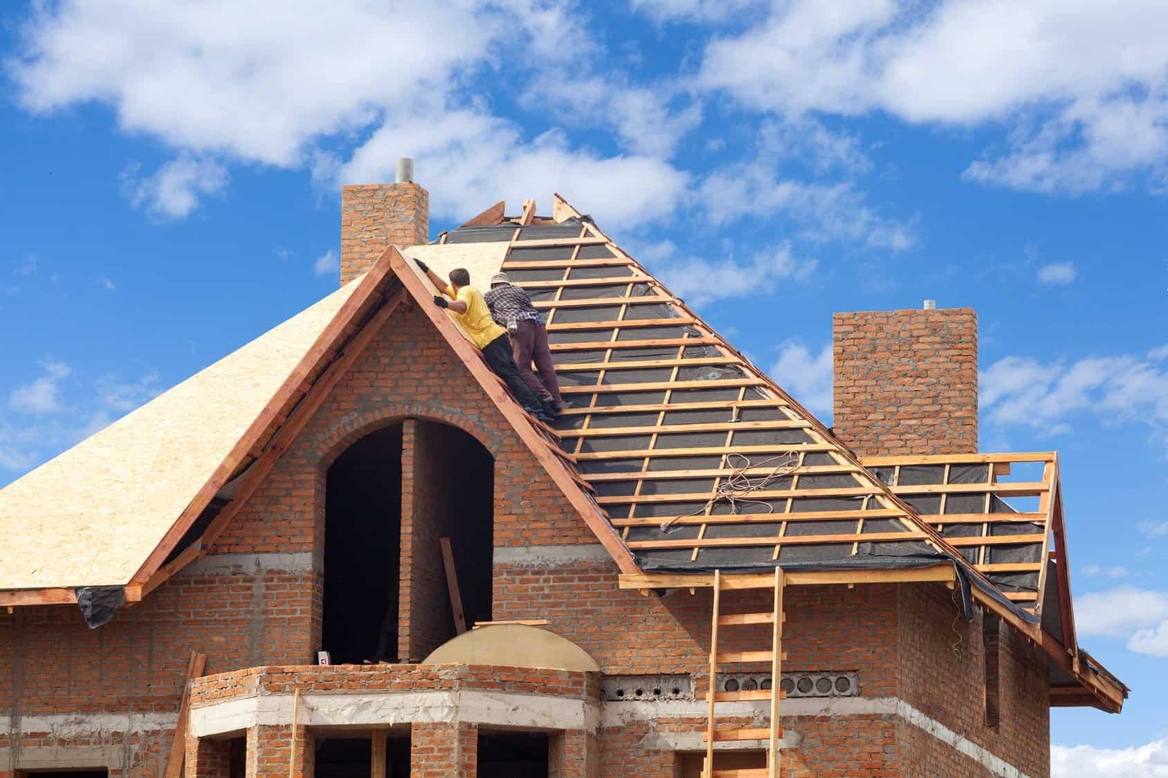 Ile kosztuje budowa domu i co wpływa na ostateczną cenę?