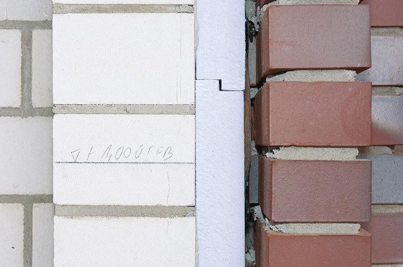 Ocieplanie domów murowanych