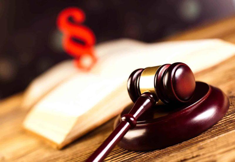 Księga wieczysta: na co zwrócić uwagę przed zakupem nieruchomości?