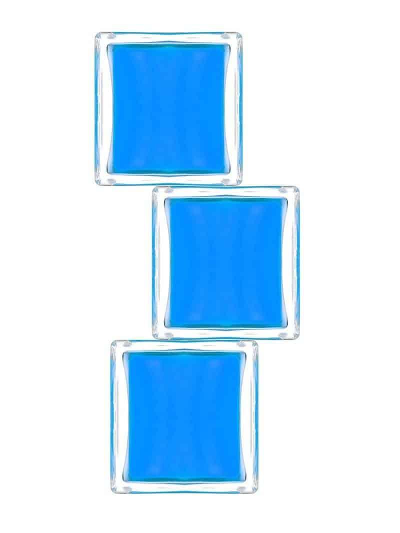 Pustak szklany