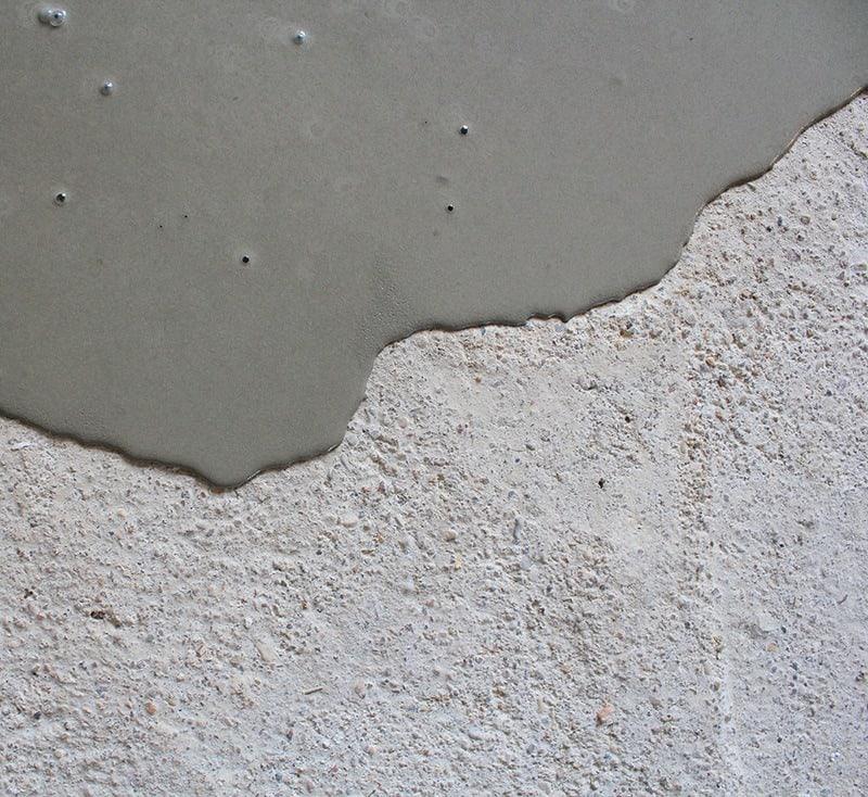 Gęstość betonu