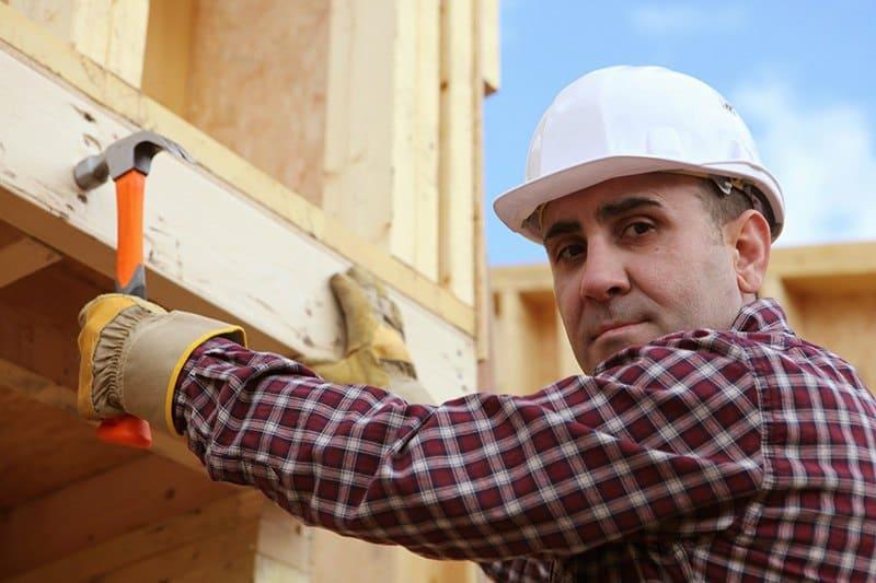 Dom pasywny technologia budowy