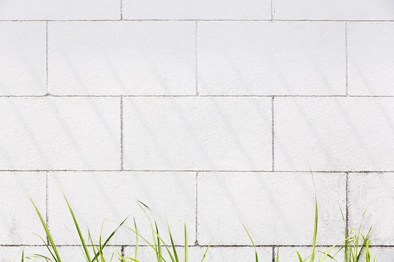Jakie są zalety betonu komórkowego?