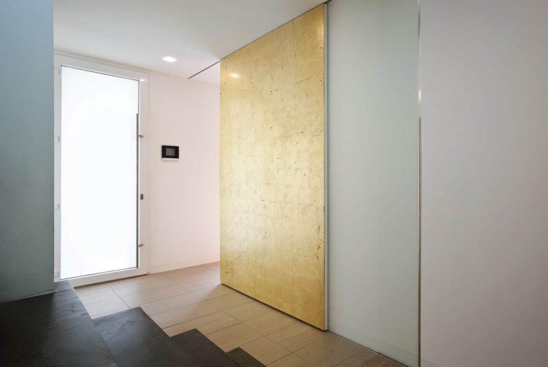 Drzwi przesuwne: rodzaje, montaż i ceny drzwi przesuwnych