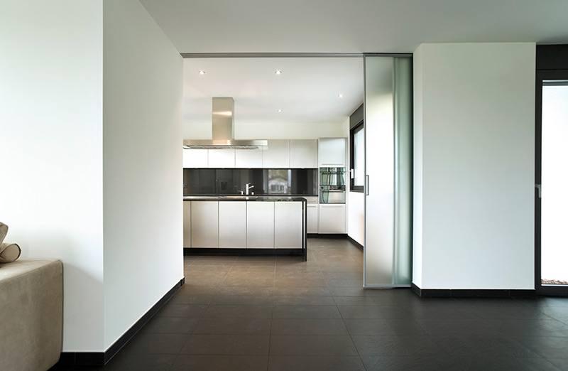 Topnotch Drzwi przesuwne: rodzaje, montaż i ceny drzwi przesuwnych ZQ18