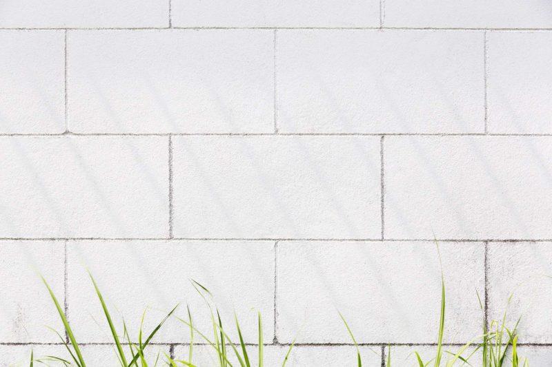 Silikaty: ile kosztują i czy warto stosować bloczki silikatowe do budowy domu?