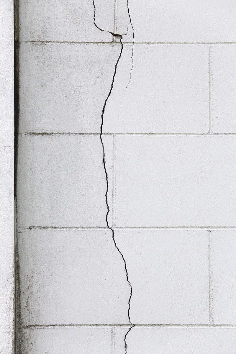 Gazobeton Do Budowy Domu Zalety I Wady Betonu Komorkowego