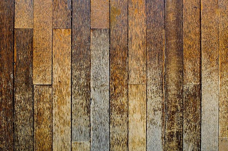 Klasa ścieralności paneli podłogowych