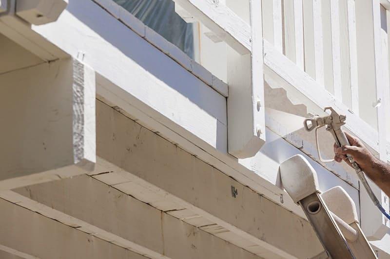 Balkon W Domu Czy Warto Się Na Niego Zdecydować