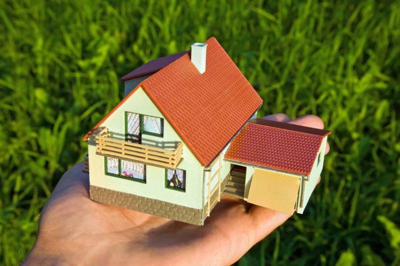 balkon w domu 800x533 - Balkon w domu: czy warto się na niego zdecydować?