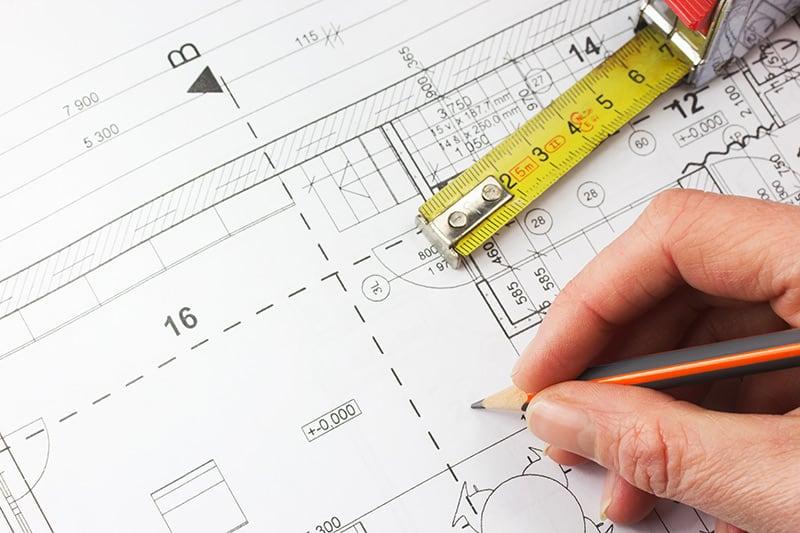 Obowiązki architekta adaptującego