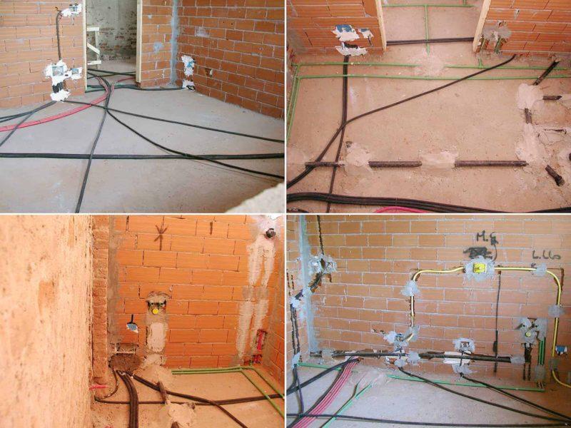 instalacja gazowa 800x600 - Instalacja gazowa w domu: formalności i koszt [krok po kroku]