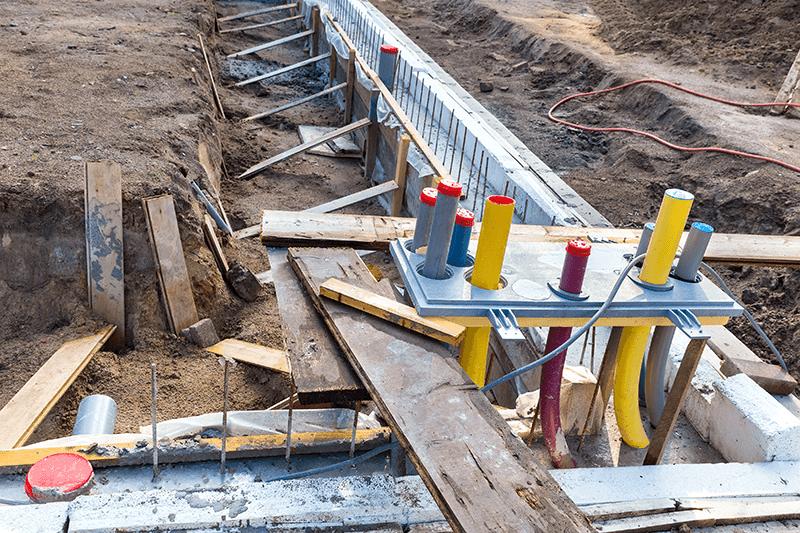 Jak zadbać o bezpieczeństwo instalacji?