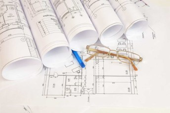 Projekty domów parterowych
