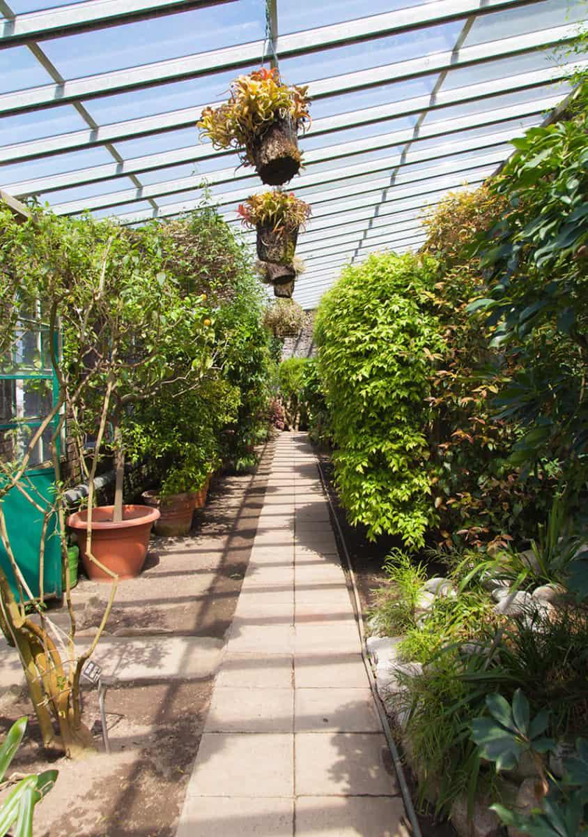 Ogród Zimowy Na Tarasie I Balkonie Cena Projekt I Materiały