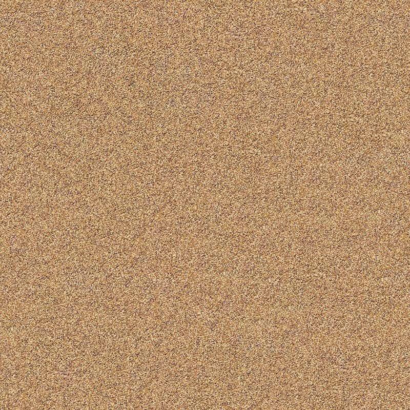 Tynk Mozaikowy Cena Kolory I Wydajność Tynków żywicznych