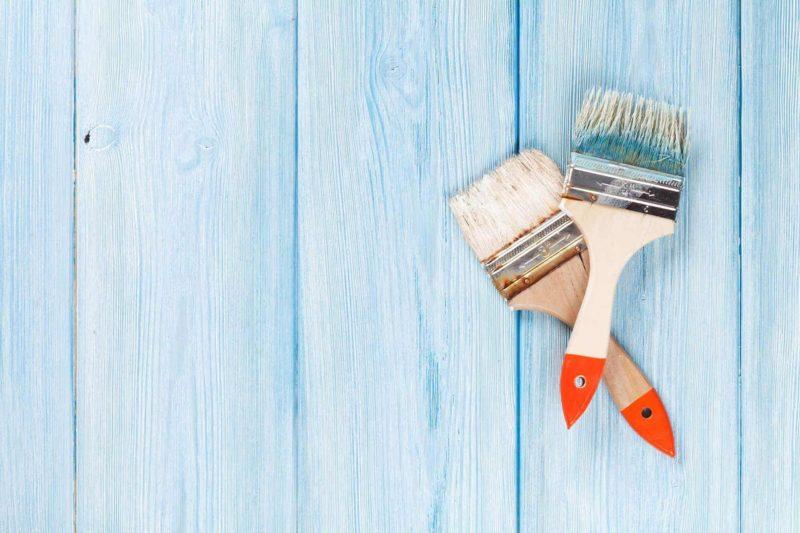 Farba do mebli: jaką wybrać i ile kosztuje farba do malowania mebli?
