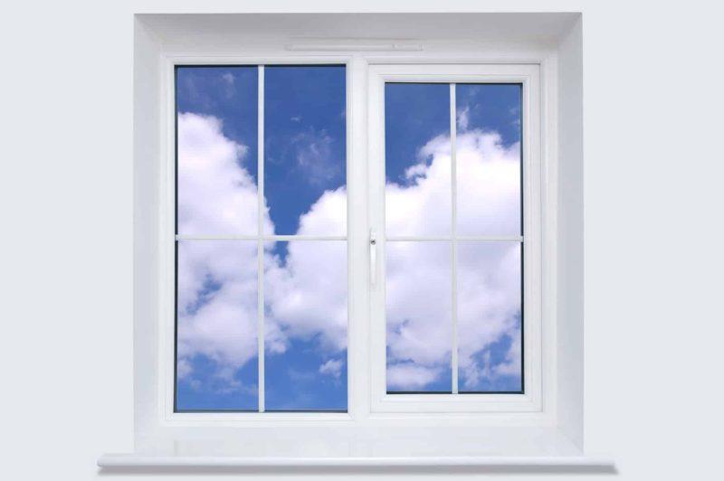 nawiewniki okienne 800x532 - Nawiewniki okienne: jakie wybrać aby uniknąć zagrzybienia ścian?