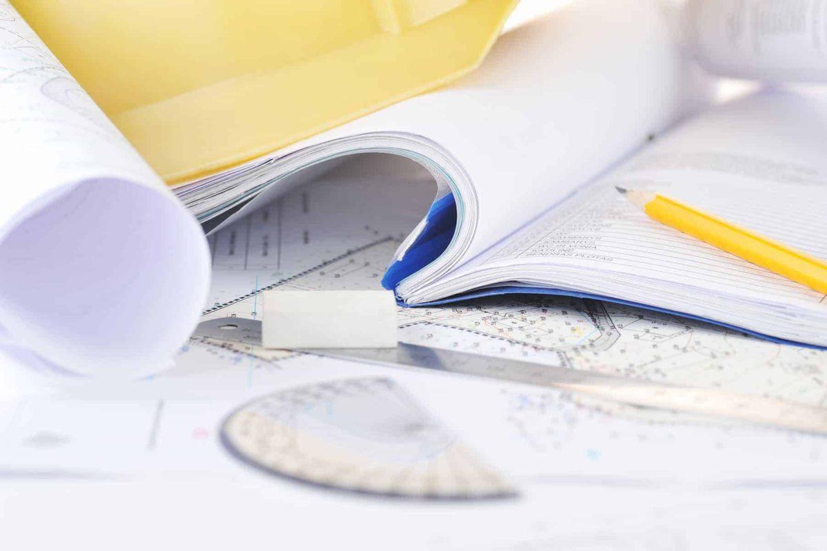 Powierzchnia użytkowa: definicja, normy prawne, obliczanie i podatki