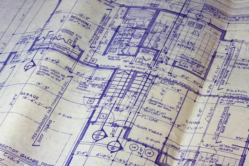 Powierzchnia użytkowa domu jednorodzinnego