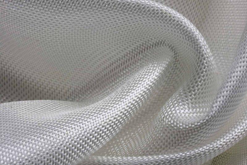 Tapeta z włókna szklanego: cena, montaż i zastosowanie