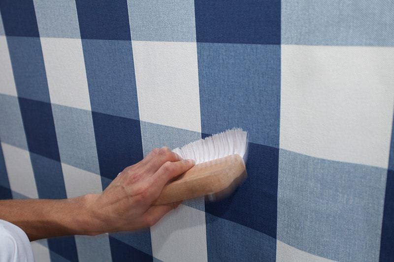 Tapeta – efektowny sposób na aranżację wnętrza