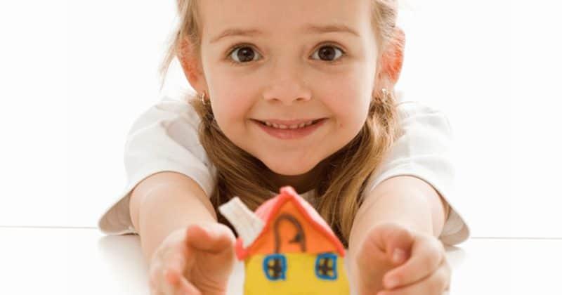 Darmowe projekty domów
