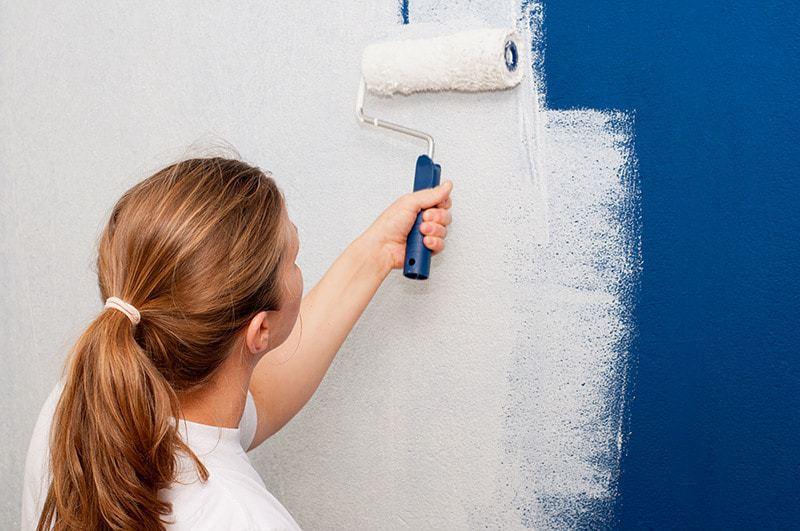 Czym jest farba lateksowa?