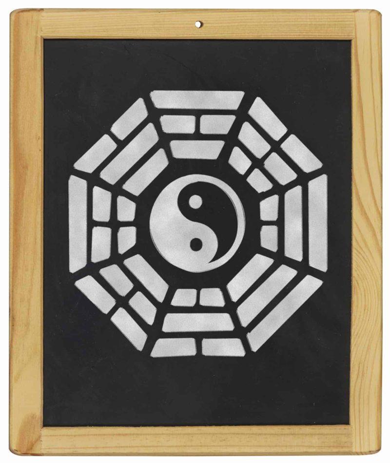 Feng shui w domu: zasady aranżacji sypialni, kuchni, łazienki i ogrodu