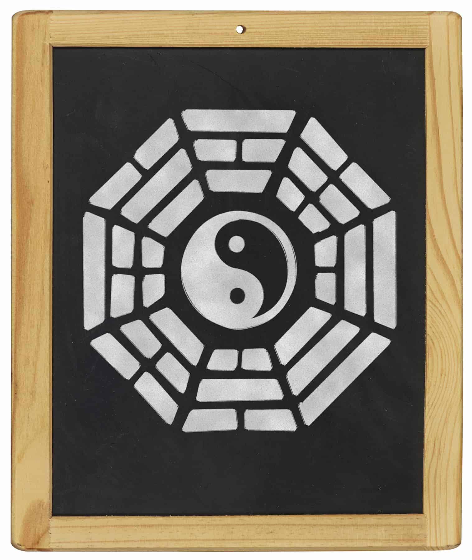 Feng Shui W Domu Zasady Aranżacji Sypialni Kuchni