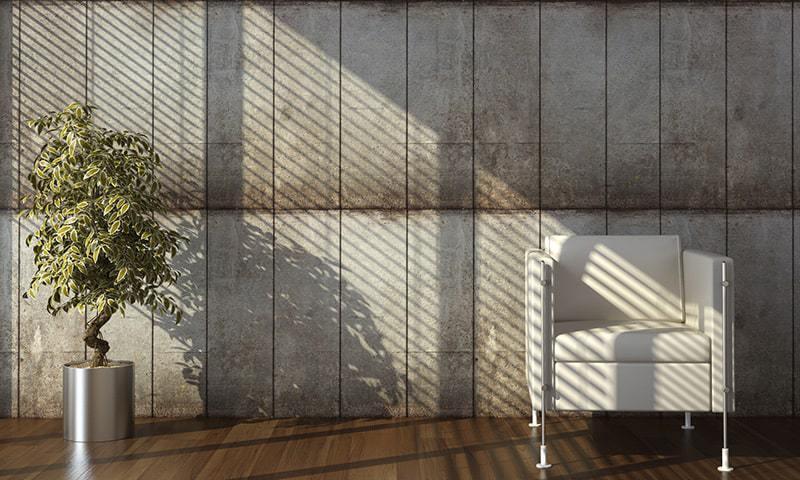 Styl minimalistyczny w projektowaniu wnętrz