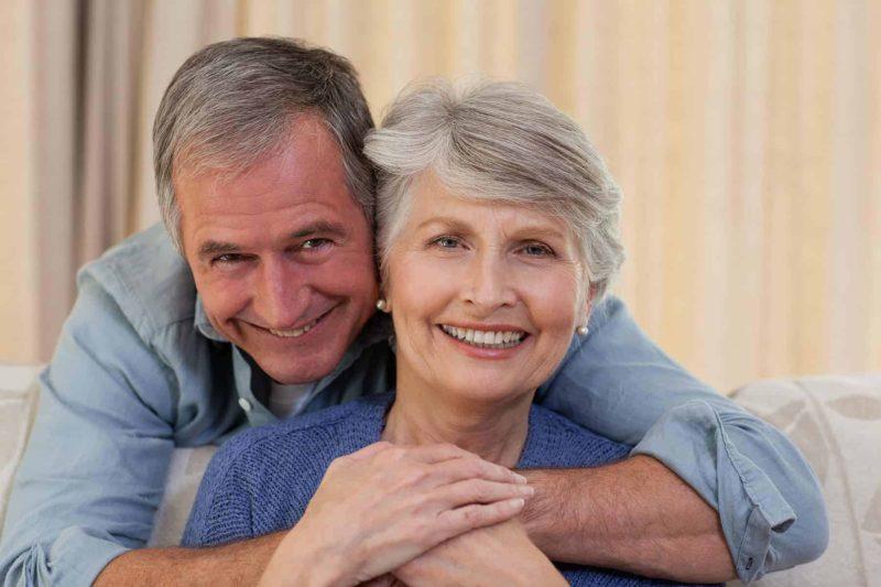 dom dla seniora 800x533 - Dom dla seniora: jak wybrać idealny dom na jesień życia?