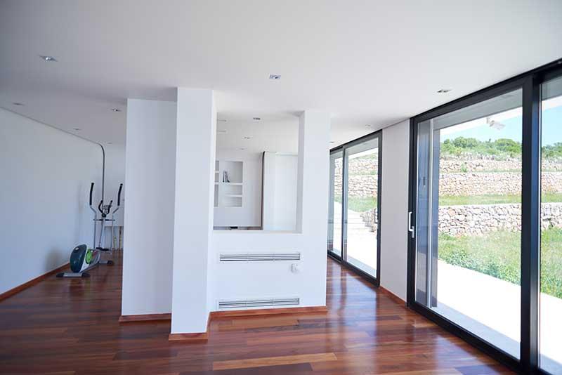 Drzwi Balkonowe Cena Rodzaje I Montaż Krok Po Kroku