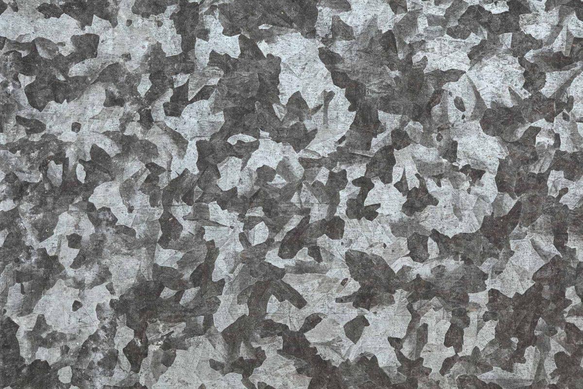 Blacha ocynkowana: cena arkusza, rodzaje blachy i ocynku