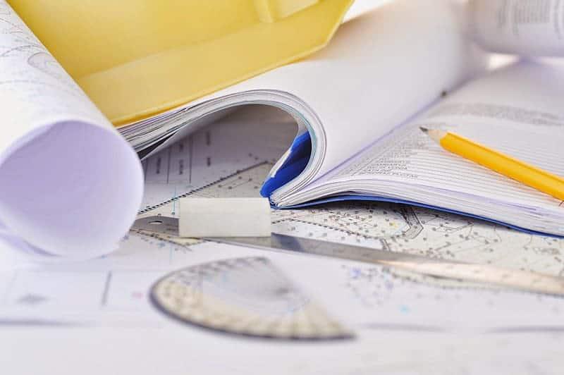 Pożyczka hipoteczna, kredyt hipoteczny czy kredyt gotówkowy?