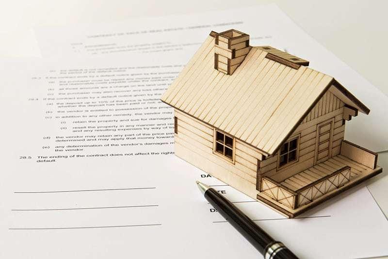 Kredyt hipoteczny a warunki zatrudnienia