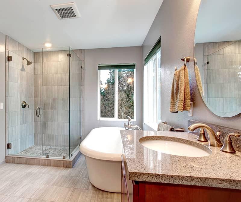 Oświetlenie W Domu Jakie Pasuje Do Salonu Kuchni łazienki