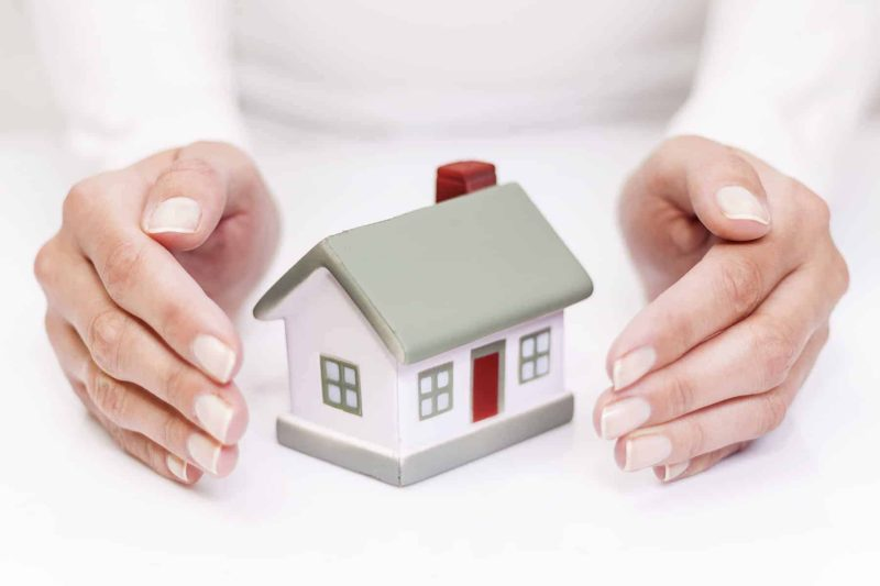Ubezpieczenie domu: ile kosztuje i od czego warto ubezpieczyć dom?