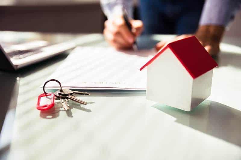 Czym jest ubezpieczenie domu?