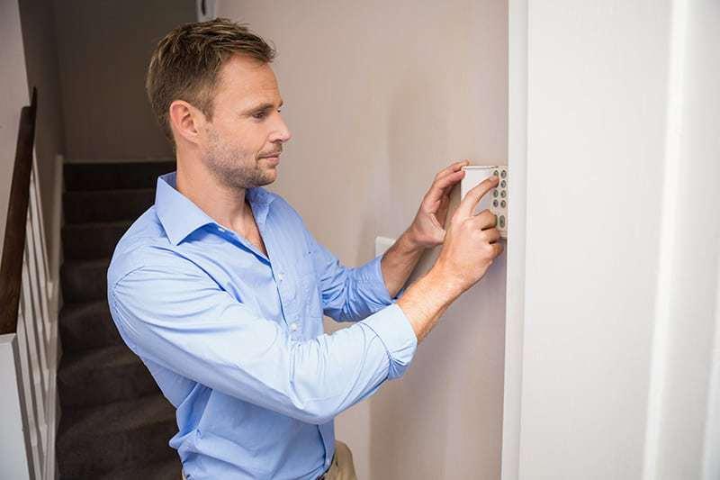 Co wpływa na cenę ubezpieczenia domu?