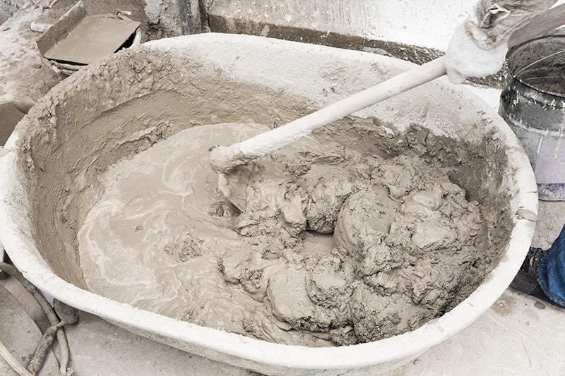 Co to jest cement portlandzki?