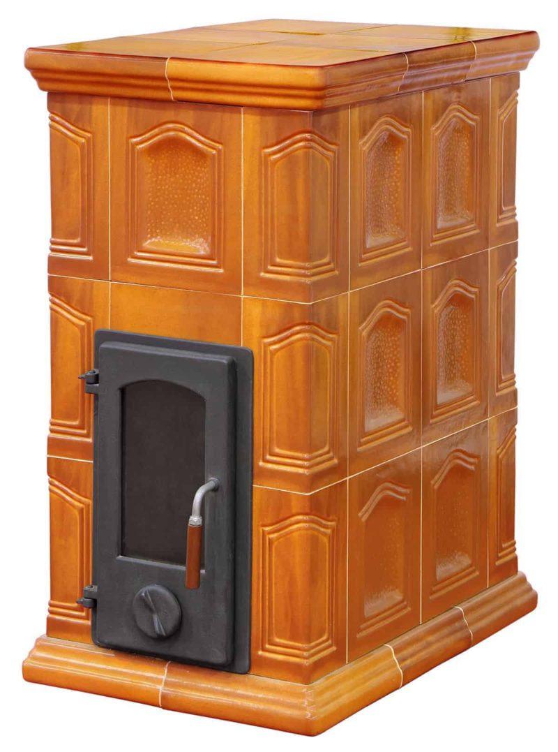 piec kaflowy 800x1077 - Piec kaflowy: cena, budowa i rodzaje nowoczesnych pieców kaflowych