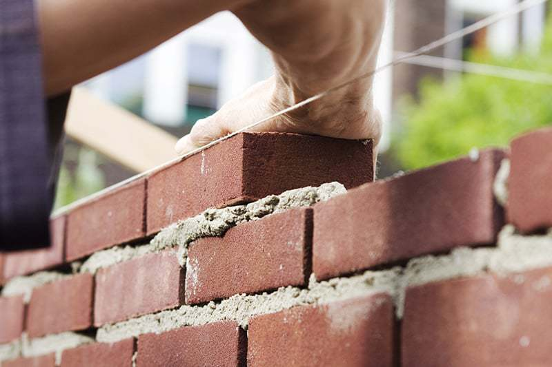 Czym jest zaprawa murarska?